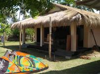 Kite Villa